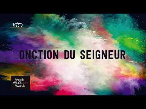 Angels Music Awards 2017 - L'artiste de la semaine : Uni'T