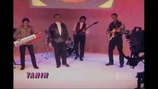 01 Bandari Music Video