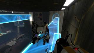 portal 2 coop level 3 chamber 6 - Thủ thuật máy tính - Chia sẽ kinh