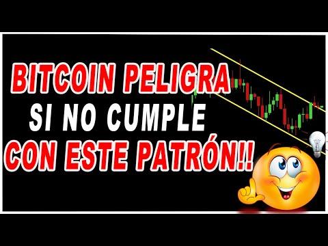 Ce este tranzacționarea bitcoin