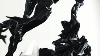 Darion Ja'Von | Too Late (Audio)