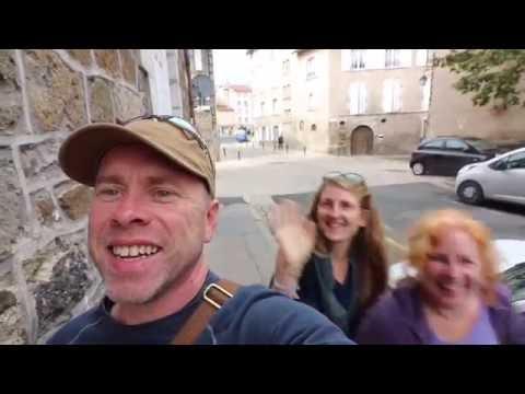 Site de rencontre finlande gratuit