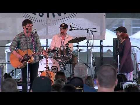 Colin Meloy -Yankee Bayonet (I Will Be Home Then) - Live At Newport Folk Festival July 2013 Mp3