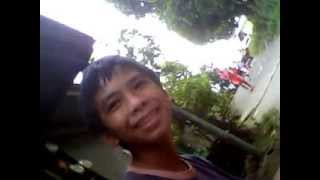 totoy green the movie