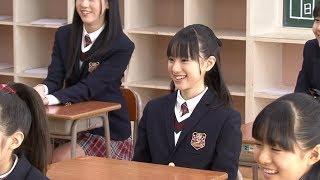 SakuraGakuin2010NendoTestさくら学院学年末テスト201060fps