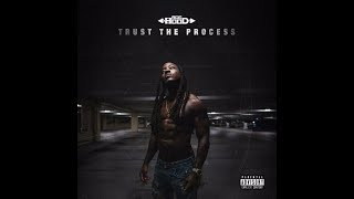 Ace Hood-To Whom It May Concern Clean/Edited Version