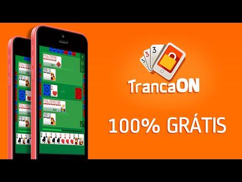 Video of TrancaON - Tranca Online