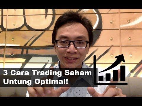 mp4 Trading Saham Yang Baik, download Trading Saham Yang Baik video klip Trading Saham Yang Baik