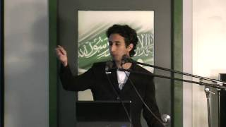 IELTS speaking 1 مهارات اجتياز قسم المحادثة في اختبار الايلتس
