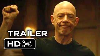 Trailer of Whiplash (2014)