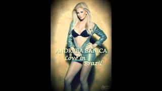 [INSTRUMENTAL] Andreea Banica - Love in Brazil