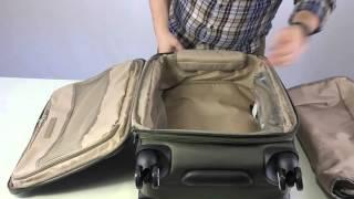 c7ac64ba4bff Travelpro Platinum Magna 2 21