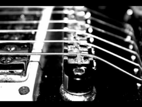 Enought Of The Blues - Gary Moore