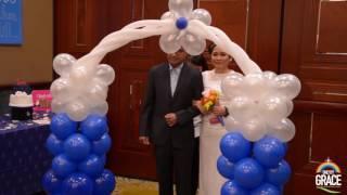 Renewal Of Vows 2017