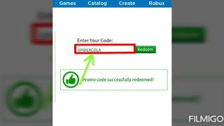 Roblox Hat Simulator Codes Wiki - Wholefed org