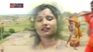 MAT MANMA KARA - Download this Video in MP3, M4A, WEBM, MP4, 3GP