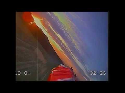 fpv-rc-lidl-glider-plane-dvr-runcam-swift-2-cesky-raj