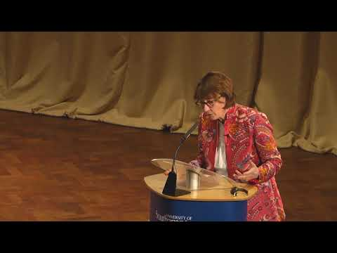 Wellington Lecture 2017 | The Duke of Wellington & Queen Victoria | University of Southampton