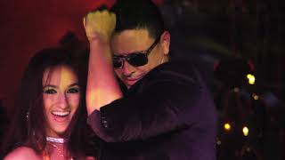 Pegaito Suavecito (Nueva versión) - Elvis Crespo feat. Fito Blanko (Video)