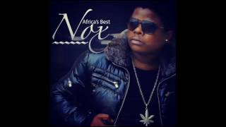 NOX - HANDIGONI NEWE [OFFICIAL AUDIO]