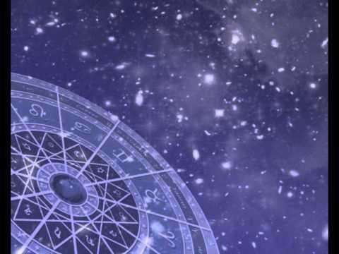Расшифровка гороскопа ба цзы