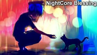 NightCore ~ I Found Myself By Anna Clendening