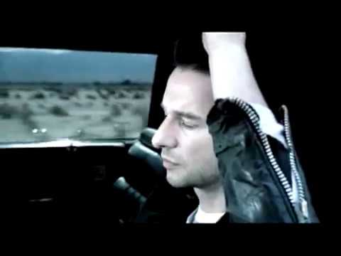 Dream On (2001) (Song) by Depeche Mode