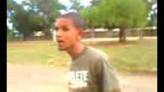 preview picture of video 'Jhonatan y samuel con voltaire y chucho'