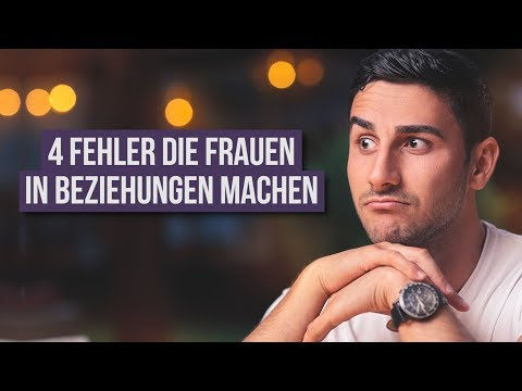 Single frauen neustrelitz
