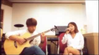 Acoustic Collabo(어쿠스틱 콜라보) - Sweet love (Coverd by Acoustar)