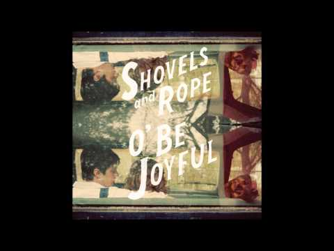 Tickin' Bomb (Song) by Shovels & Rope