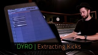 For all my studio nerds new tutorial added to my Image Line FL Studio series