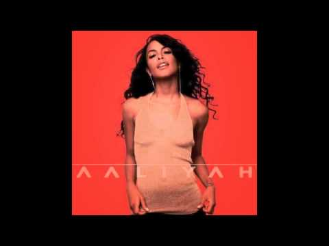 the woman you love ashanti download