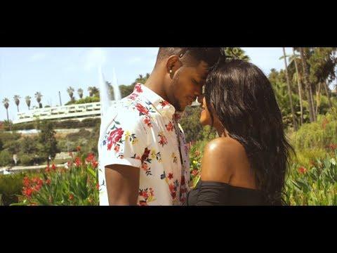 Maggie Bushiri X Martin Classic - Nibebe   Official  Music Video