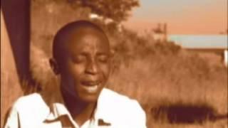 Thocco Katimba   Dziko Layipa