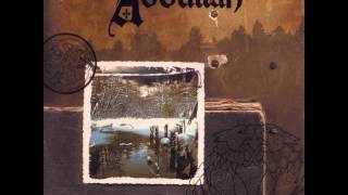 Abdullah - Visions Of The Daughters Of Time