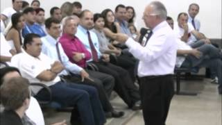 PALESTRA MARIO GAZIN
