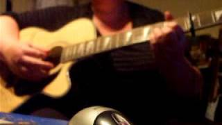 The Wreckers Hard to Love You Cover