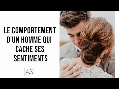 Site de rencontre mariage gratuit algerie