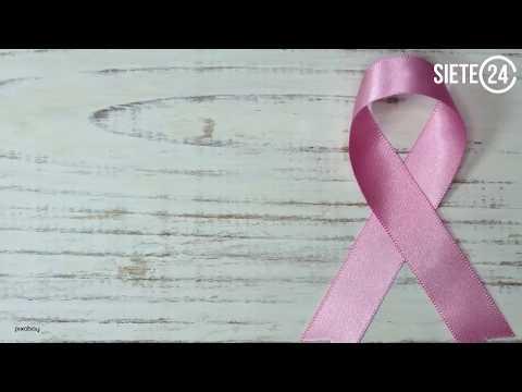 Fundamental la detección temprana para vencer al cáncer de mama