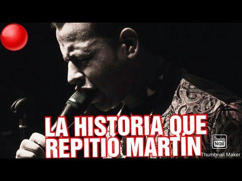 Martín Elías Lo Marcó El Número 26