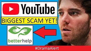 YouTubes BIGGEST SCAM! #DramaAlert Shane Dawson 's Jake Paul Doc Breaking RECORDS!