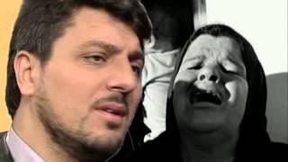 Mustafa Özcan Güneşdoğdu ''İnsanım Diyene Sözüm'' Filistinim