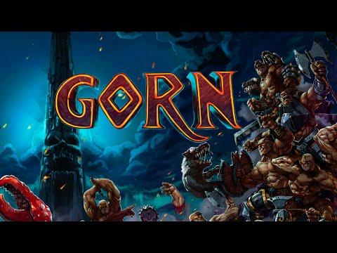 Oculus Quest + Rift Platforms de GORN
