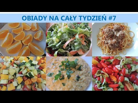 Jak schudnąć szybko i nakachatsya