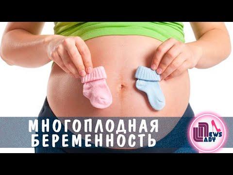Содержание сахара в крови инсулина