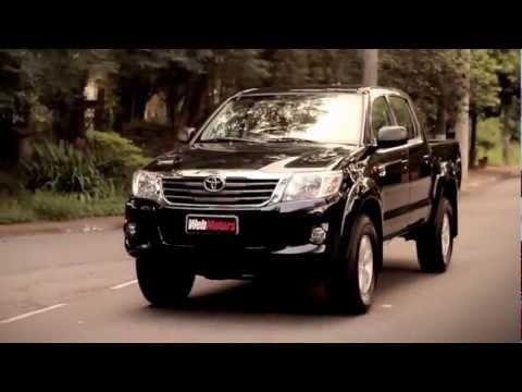 Der Aufwand des Benzins der Toyota korolla 1 6