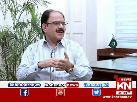Apne Loog 05 August 2020 | Kohenoor News Pakistan