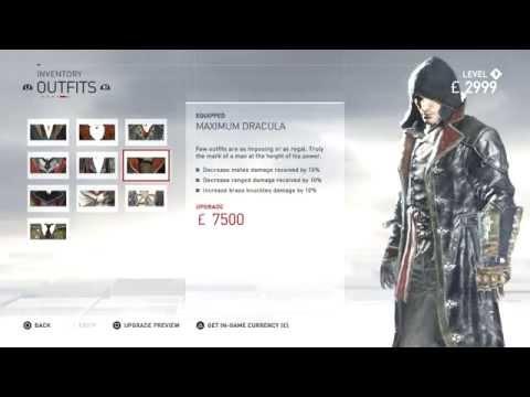 Assassins Creed Syndicate Walkthrough Wabar Pearl Location