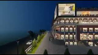 Royal Walkway | Walkthrough Video | Greater Noida